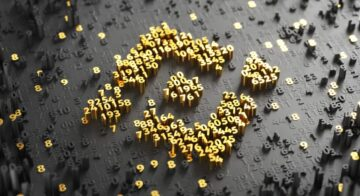 ICO or IEO? Binance May Have Marked a Trend