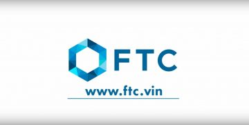 Future Technologies Company (FTC): investment in innovation. Company overview