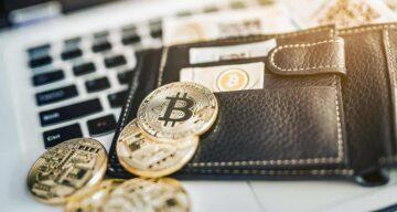 Coinstelegram Media: Wallets Rating