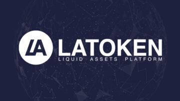 Ex director of World Quant joins LATOKEN