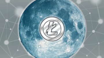Litecoin Will Be Back?