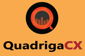 QuadrigaCX CEO: Maybe, He is Alive?