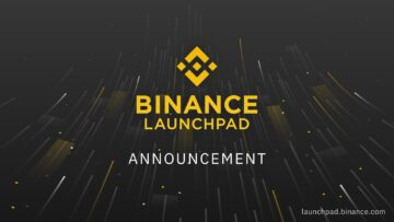 Binance will Conduct Tokensale as a Lottery