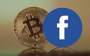 Facebook Coin and Gram Have Entered the Fight
