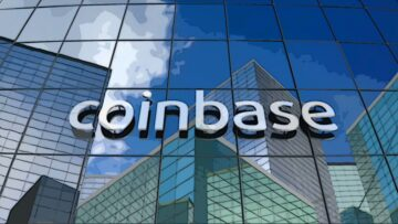 Coinbase saves Britain from Brexit – using crypto