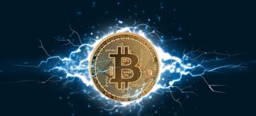 Bitcoin (BTC) above $ 5,500. What did the market react to?