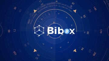 Bibox launches set of projects – why?