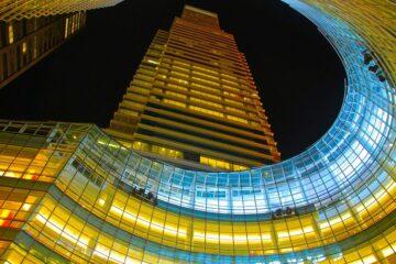 JP Morgan, Mitsubishi UFJ Financial Group – what bank will launch stablecoin next?