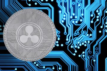 Ripple (XRP) and SWIFT are Together Now!