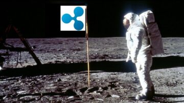 XRP wants to be the second cryptocurrency
