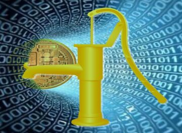 KuCoin (KCS), Huobi (HT) and Others Pumped Bitcoin (BTC)?