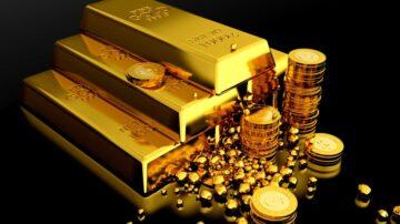 Bitcoin (BTC) – a new gold