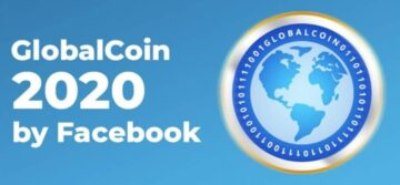 GlobalCoin (GLC) will have problems on Facebook