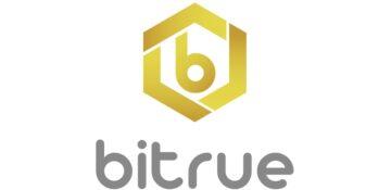 IEOs parade continues: Bitrue (BTR)