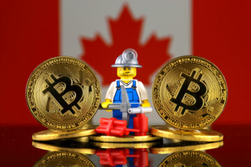 China bans mining? And Bitcoin (BTC) soars to $ 6000