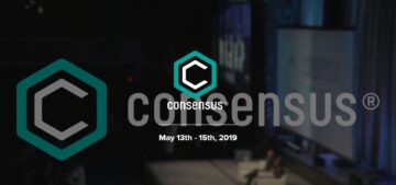 Opinion: Corn is pumped due to Consensus 2019