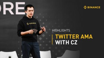 Binance has been hacked, but CZ extinguished the fire burning BNB
