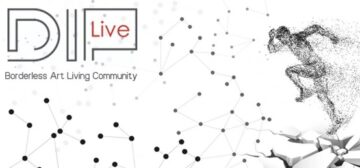 DIPLive strike the first exposure on DIPChain conference