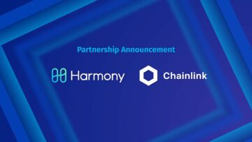 Harmony (ONE) supports good hype after IEO on Binance (BNB)