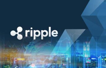 Ripple is going to fight. But XRP unlikely to grow