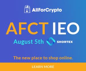 Биржевой токен платформы EXMO (EXMO Coin) добавлен в листинг на HitBTC