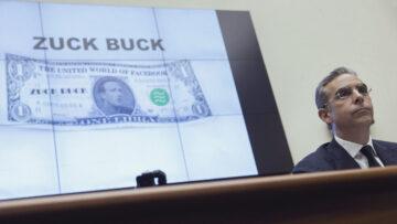 Эстонская компания представила новое решение для быстрой покупки биткоинов