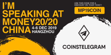 Future Tech + Finance Summit 2020: стань ближе к лидерам рынка