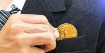 Still, Bitcoin (BTC) = $ 11K