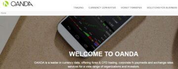 Coinsbit реализует оплату криптовалютой в популярных интернет-магазинах