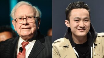 Tough times for TRON (TRX) and BitTorrent (BTT)