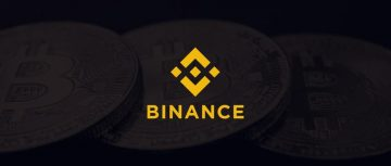 CZ has sights set on entire cryptocurrency market: Binance DEX launched a clone of Bitcoin (BTC)