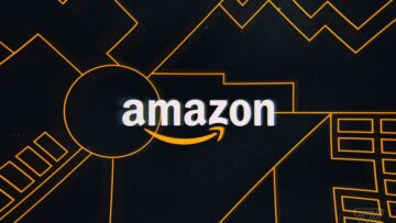 Will Amazon Coin and Walmart Coin Be Launched?