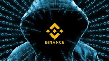 Does Binance (BNB) challenges Ethereum (ETH)?