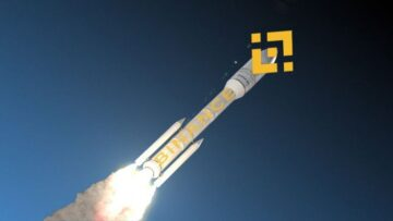 Binance Coin (BNB) tothemoon: what fuel?