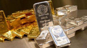 Сотрудники Почты России добывают биткоин с помощью майнинга