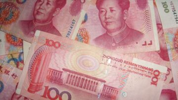 China denies currency manipulation, while Bitcoin (BTC) will grow