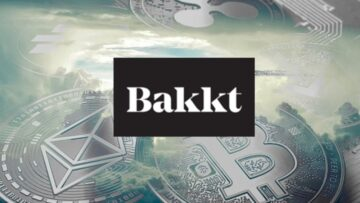 Binance and Bakkt will raise the market by 50% – opinion