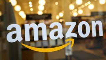A big battle ahead: Amazon vs Facebook …