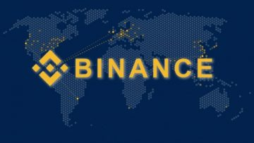 Binance (BNB) continues onslaughts, now on developers