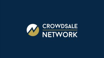 Coinsbit and Crowdsale.network draw $250 K and Porsche Cayenne