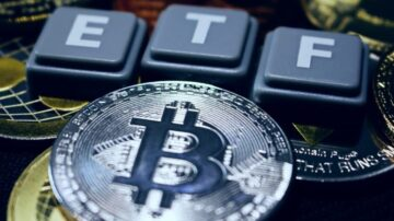 First Bitcoin ETFs will be launched tomorrow