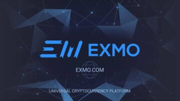Exclusive: The talk with EXMO Cryptocurrency Platform's Head of business development on the market and its main trends topic
