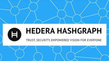 Does Hedera Hashgraph (HBAR) better than blockchain?