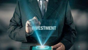 Innovesta Raises $2.7M and Becomes an Integral Part of Goren Holm Ventures Portfolio