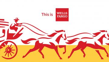 Wells Fargo Digital Cash: Bankers escaping the blockchain revolution