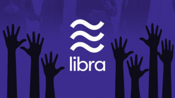 Head of Libra Association: We're on schedule!