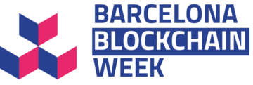 Barcelona Blockchain Week is joining forces with CoinsBank to create unforgettable experience for Democracy4all conference and Global Blockchain Awards
