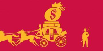 В Сингапурском банке DBS Group больше не считают биткоин финансовой пирамидой