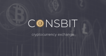 Coinsbit referral program: millions of dollars to hundreds of thousands of users