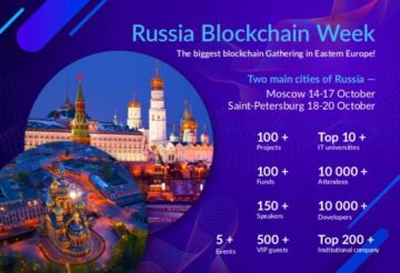 Eurasian Forum on Innovations and Digital Economy